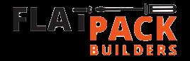 Flat Pack Builders